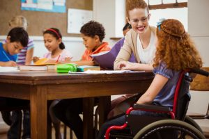 Special-Education-Cerebral-Palsy-and-Hypoxic-Ischemic-Encephalopathy-HIE-Help-Center